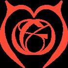 Mahmood Symbol